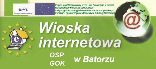 Wioska Internetowa